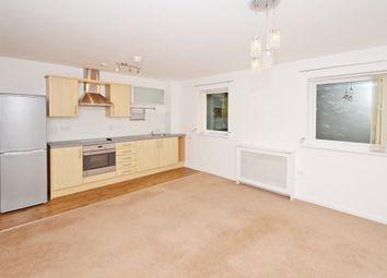 2 bed flat for sale in Tattershall Court, Stoke-On-Trent ST4