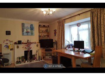 Thumbnail Room to rent in Castlebar Park, Ealing