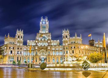 Thumbnail Hotel/guest house for sale in Madrid, Madrid, Spain