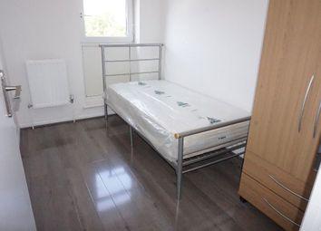 Thumbnail Room to rent in Cambridge Health Road, Whitechapel, London