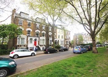 Thumbnail 2 bed flat to rent in Yoakley Road, Stoke Newington