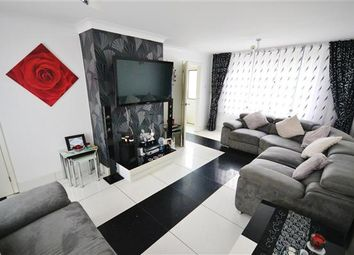 Thumbnail 3 bed terraced house for sale in Waterson Road, Chadwell St. Mary, Grays