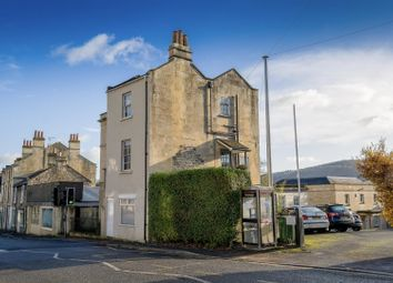 Thumbnail 2 bedroom maisonette for sale in High Street, Batheaston, Bath