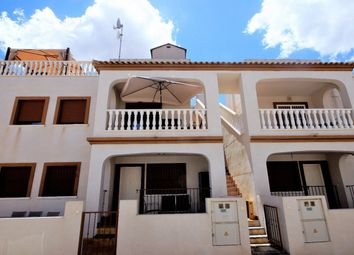 Thumbnail 2 bed apartment for sale in Daya Vieja Valencia, Daya Vieja, Valencia
