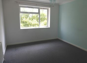 Thumbnail 1 bedroom flat to rent in Baxter Row, Dereham