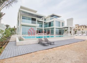 Thumbnail 6 bed villa for sale in Frond M, Palm Jumeirah, Dubai, United Arab Emirates
