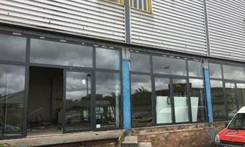 Thumbnail Light industrial to let in Unit 9, Barclays Centre, Brookfield Drive, Aintree