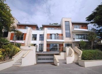 2 bed flat for sale in Glenair Road, Poole, Dorset BH14