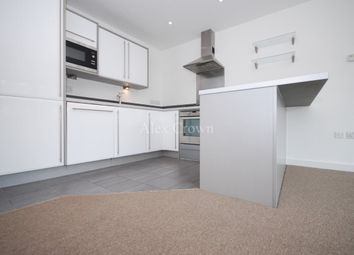 Thumbnail 1 bed flat to rent in Garand Court, Eden Grove, Holloway