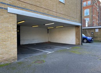 Thumbnail Parking/garage for sale in Queensbridge Road, Hackney, London