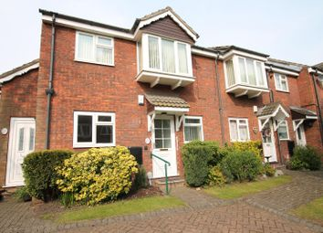 Thumbnail 1 bed flat to rent in Finkle Street, Cottingham