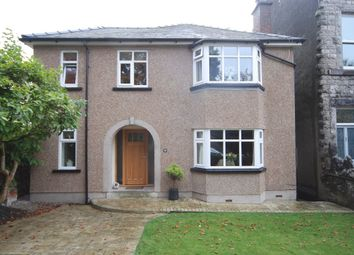 Thumbnail 3 bedroom detached house for sale in Beech Bank, Ulverston