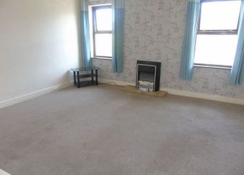 Thumbnail 2 bed flat to rent in Tower Court, Springfield Street, Lancaster