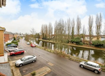Thumbnail 2 bedroom maisonette for sale in Tollgate Drive, Hayes