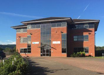 Thumbnail Office to let in Unit 10 Portis Fields, Middle Bridge Business Park, Bristol Road, Bristol, Somerset