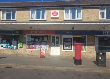Thumbnail Retail premises for sale in 88 Heathcote Road, Leamington Spa