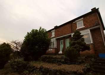 Thumbnail 2 bed terraced house to rent in Railway Cottages, Eaglescliffe, Stockton-On-Tees