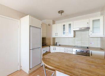 Thumbnail 1 bedroom flat for sale in Bramlands Close, Clapham Junction