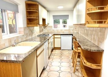 2 bed property to rent in Beaumont Street, Leicester LE2