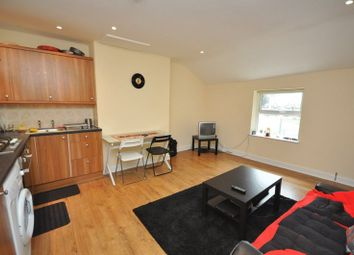 Thumbnail 2 bedroom flat to rent in College Grove Road, Wakefield
