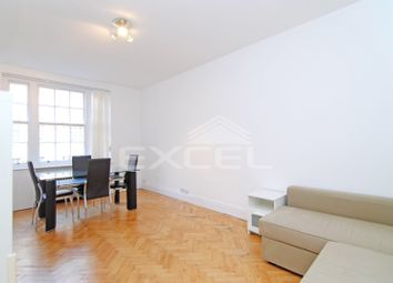 Thumbnail 2 bed flat to rent in Princess Court, 1A Westbourne Grove Terrace, Queensway