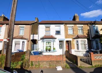 3 bed end terrace house for sale in Hartington Road, Southall UB2