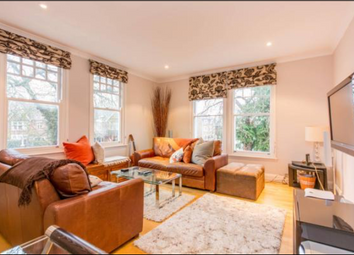 Thumbnail 3 bedroom flat to rent in Popes Grove, Twickenham