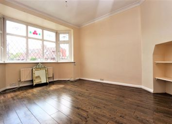 Thumbnail 2 bed flat to rent in Abercorn Close, London