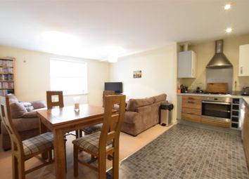 Thumbnail 1 bedroom flat for sale in Thompson Court, Broomfield Road, Chelmsford, Essex