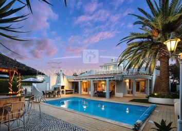 Thumbnail Villa for sale in Carvoeiro, Villa Nova, Lagoa Algarve