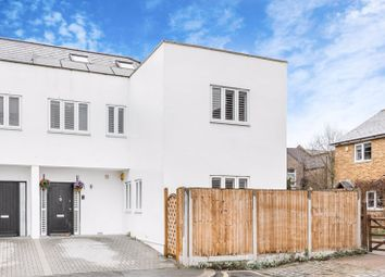 Guildford Road, Croydon CR0. 4 bed semi-detached house for sale