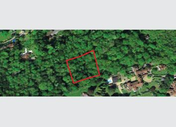 Thumbnail Land for sale in Land At, Winter Hill, Cookham, Berkshire