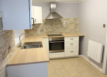 Thumbnail 3 bed terraced house to rent in 4 Pleasant View, Penrhiwfer
