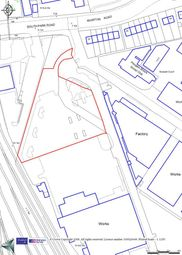 Thumbnail Industrial to let in Industrial - Allied Industrial Park, Seawall Road, Cardiff