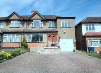 4 bed semi-detached house for sale in Colburn Avenue, Hatch End, Pinner HA5