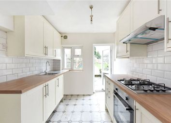 4 bed property to rent in Casimir Road, Hackney E5