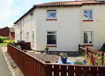 Thumbnail 3 bed terraced house to rent in Bredon Close, Washington