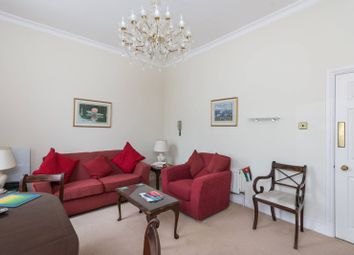 Thumbnail 1 bed flat for sale in Drummond Gate, Pimlico