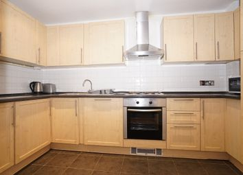 Thumbnail 3 bedroom shared accommodation to rent in Yeoman Street, London