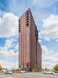 Wardour Point Apartments, Regent Rd, Manchester M5