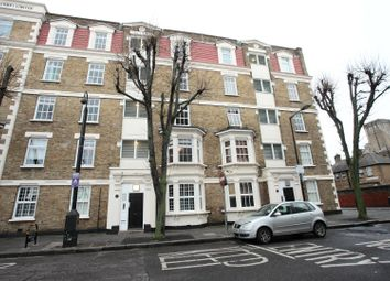 Thumbnail 2 bedroom flat to rent in Ainsley Street, London