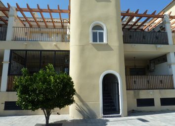 Thumbnail 2 bed apartment for sale in Heredades, Alicante, Spain