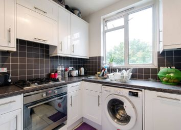 Thumbnail 1 bedroom flat for sale in Edgware Road, Little Venice