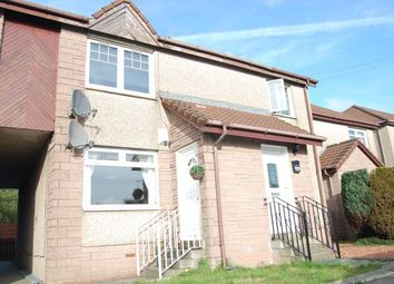 Thumbnail 2 bed flat to rent in Clydesdale Street, Bellshill