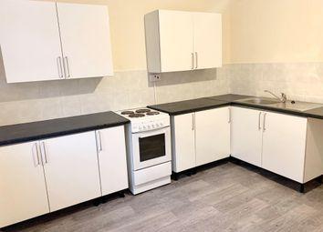 Thumbnail 2 bedroom flat to rent in Ystrad Road, Pentre