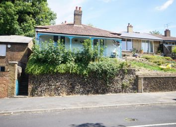 Thumbnail 2 bed bungalow to rent in Dane Road, Margate