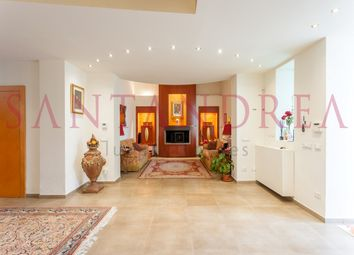 Thumbnail 4 bed villa for sale in Via Nn, Bagno A Ripoli, Florence, Tuscany, Italy