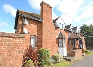 Thumbnail 1 bed flat for sale in Tudor Mill, Red Lion Way, Wooburn Green