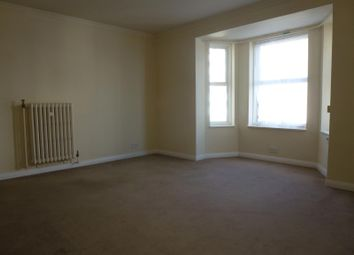 Thumbnail 3 bedroom flat to rent in St. Brelades, Trinity Place, Eastbourne
