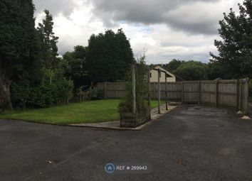 Thumbnail 3 bed end terrace house to rent in Waunarlwydd, Swansea